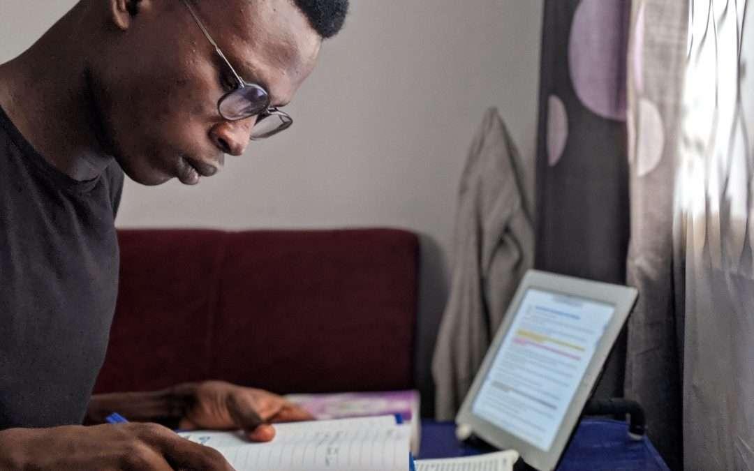 Teologia Sistemática: Descubra por que incluí-la nos seus estudos bíblicos