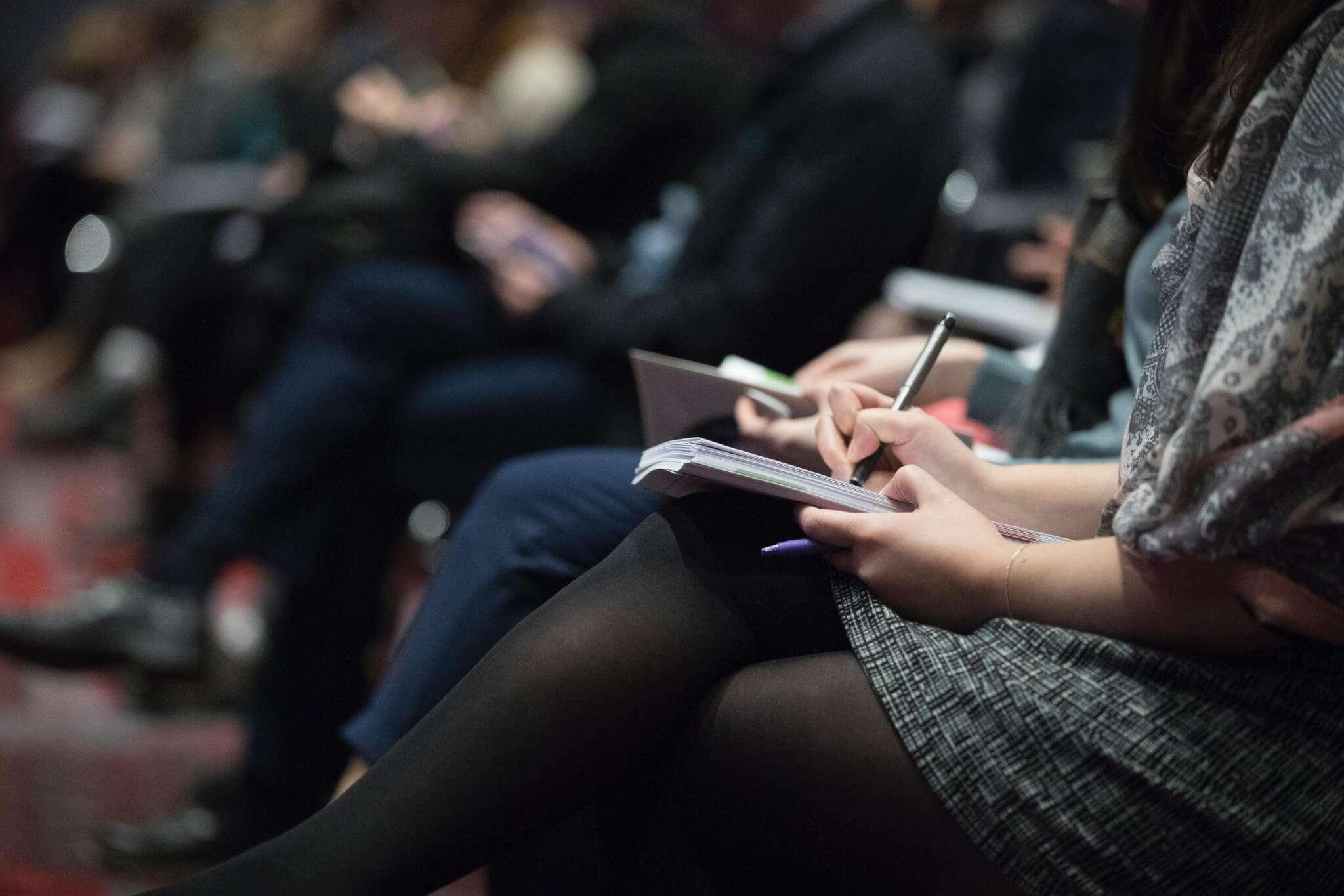Como melhorar o Ensino Bíblico na Igreja