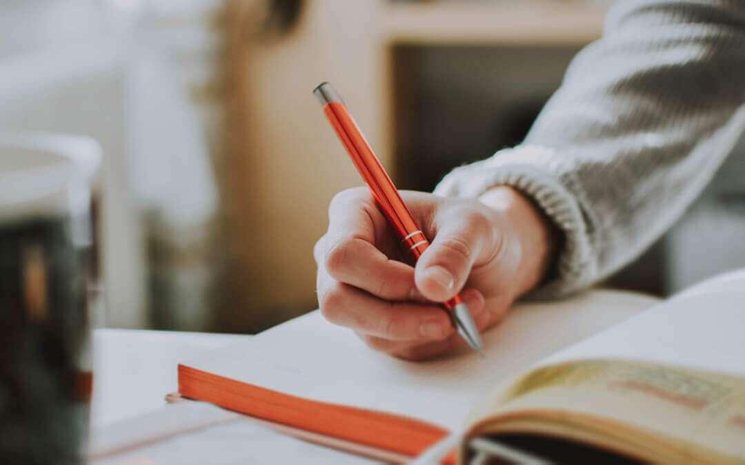 Teologia Sistemática: 5 coisas que você deve saber